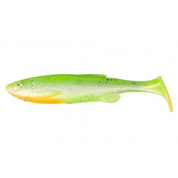 Savage Gear Fat T-Tail Minnow 9cm/7g (50459)